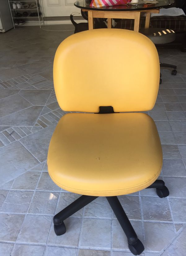 Leather Computer Chair For Sale In Jacksonville Fl Offerup