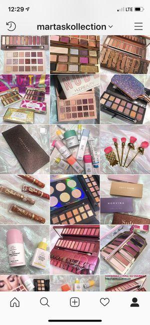 @martaskollection Instagram account for Sale in Falls Church, VA