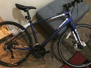 Bike 200 for Sale in Washington, DC