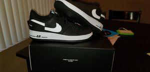 Nike supreme cdg af1 for Sale in Phoenix, AZ