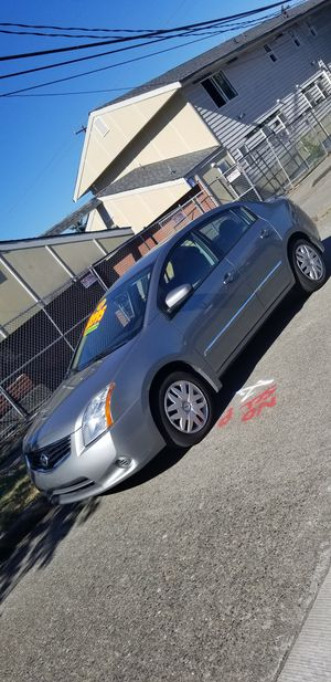 04 Nissan Sentra For Sale In Chesapeake Va Offerup