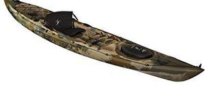 Prowler 13 ocean kayak for Sale in Orlando, FL