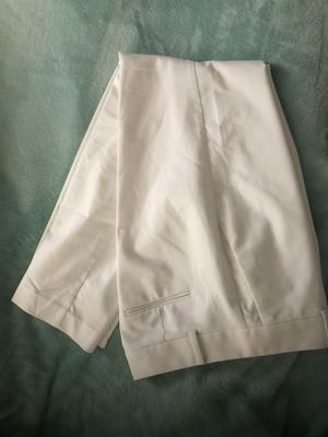 Ladies, Ann Tailor.petite Devin fit size 4P excellent condition. for Sale in Gaithersburg, MD