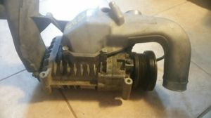 New and Used Mercedes parts for Sale in Lake Elsinore, CA