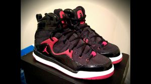 Air Jordan Retro (7men-8.5Womens) for Sale in Lynchburg, VA