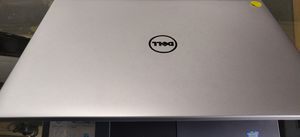 Photo Dell Inspiron 5559 15 Professional Laptop Intel Core i7 6th gen, 12gb Ram, 1TB HDD, Win10, MSoffice. Comes with charger.