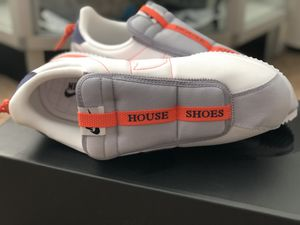 "Cortez Kenny IV x Kendrick Lamar ""House Shoes"" sz 12 DS Nike for Sale in Columbus, OH"