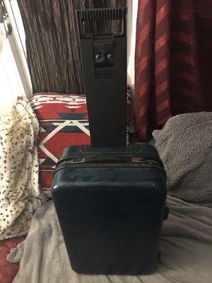 Samsonite luggage for Sale in Lebanon, TN