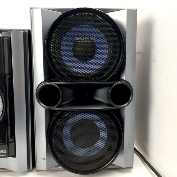 New and Used Stereo systems for Sale in Columbus, MS - OfferUp