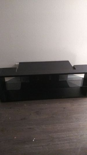 """65""""TV STAND for Sale in Las Vegas, NV"""