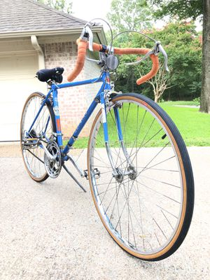 95f453be930 New and Used Road bike for Sale in Fort Worth, TX - OfferUp
