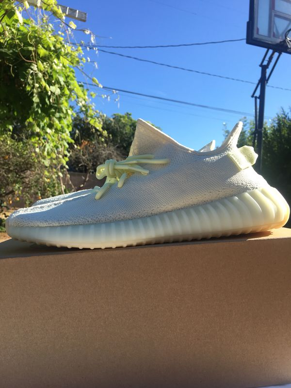 8ec8b3a167f Adidas Yeezy Butter V2 for Sale in Westminster