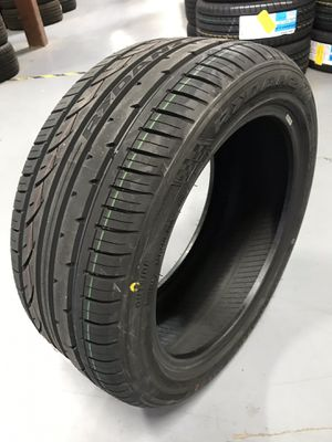 New And Used Tires For Sale In San Marcos Tx Offerup