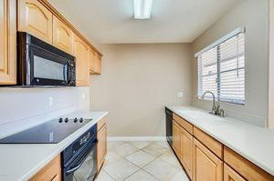 New And Used Kitchen Cabinets For Sale In Scottsdale Az Offerup