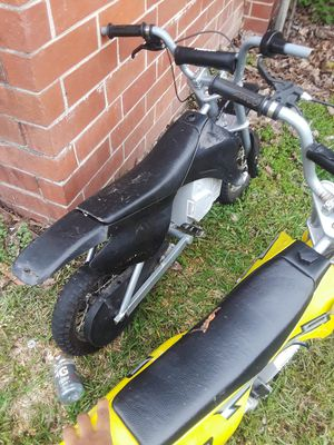 New And Used Bikes For Sale In Macon Ga Offerup