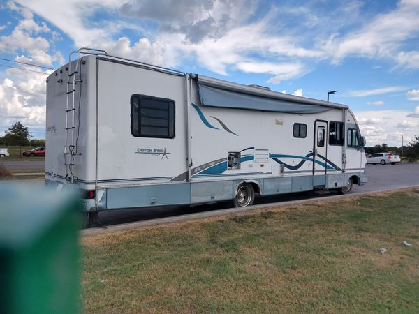 New and Used Campers & RVs for Sale in San Marcos, TX - OfferUp