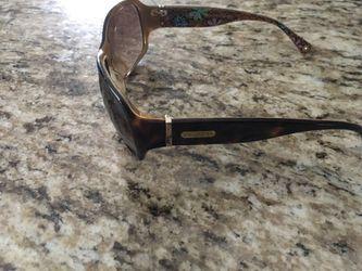 COACH Sunglasses Thumbnail