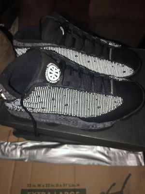 Air Jordan 13 retro lows for Sale in Palmdale, CA