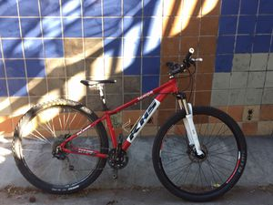 4f879286e6b New and Used Mountain bike for Sale in Chico, CA - OfferUp