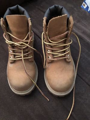 New and Used Timberlands for Sale in Lynn, MA OfferUp