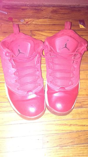 Jordan 11s for Sale in Rochester, NY