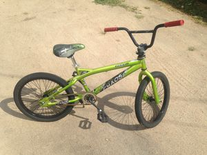 939bd6c67ec New and Used Bmx bikes for Sale - OfferUp