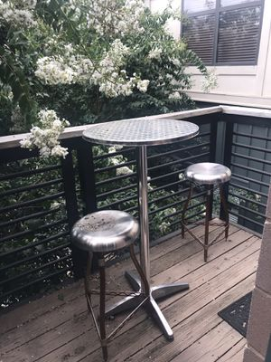 New And Used Outdoor Furniture For Sale In Charlotte Nc Offerup