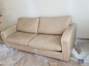 Stupendous New And Used Pull Out Couch Bed For Sale In Parkland Fl Uwap Interior Chair Design Uwaporg