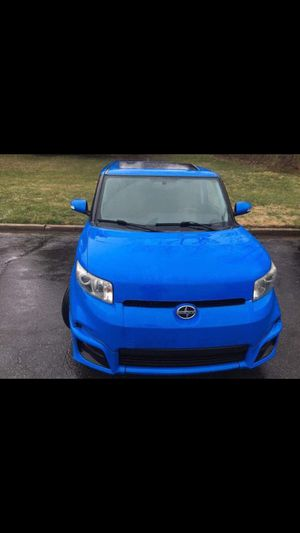 2011 Scion XB for Sale in Annandale, VA