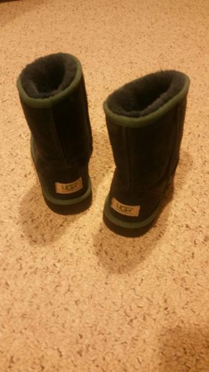 UGGs for Sale in Gaithersburg, MD