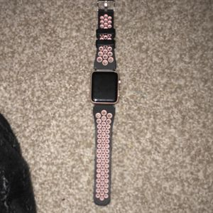 Apple Watch Series 3 GPS + Cellular for Sale in Austin, TX