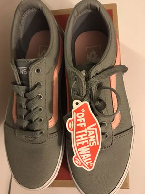 New and Used Vans for Sale in Lake Elsinore aa83e54b4