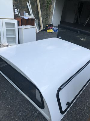 New And Used Campers Rvs For Sale In Fairfax Va Offerup
