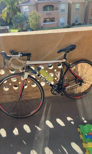 New and Used Trek bikes for Sale in Norco, CA - OfferUp