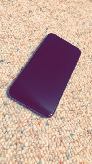 iPhone XS 64GB for Sale in Alexandria, VA