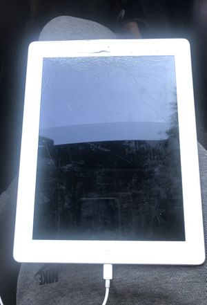 Needs Replacement screen for Sale in Temple Hills, MD