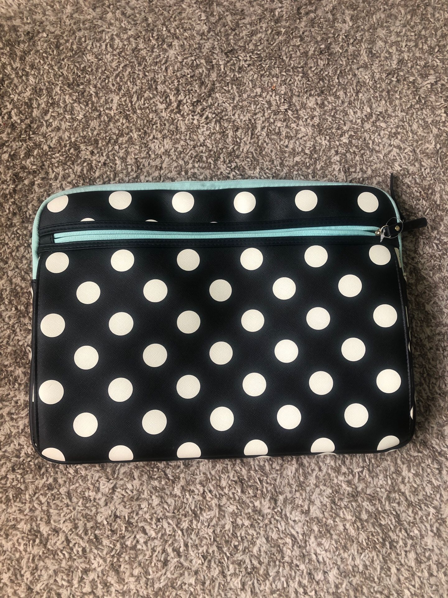 Laptop case 15' inches