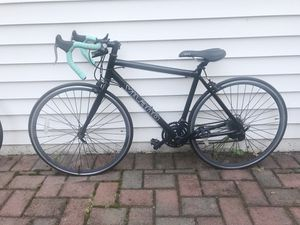 Vilano Women's Road Bike for Sale in Alexandria, VA