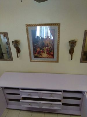 New and Used Antique cabinets for Sale in Visalia, CA ...