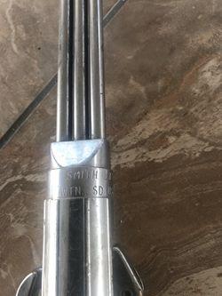 Smith Cutting Torch SC229 Thumbnail