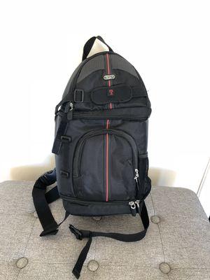 Targus Camera Bag (Like New) for Sale in San Francisco, CA