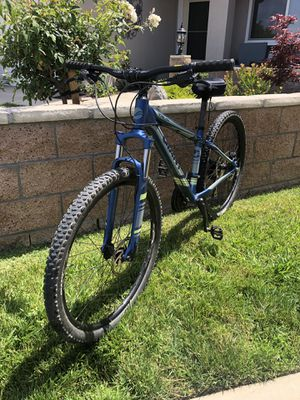 6176648ff84 New and Used Giant bikes for Sale in Jurupa Valley, CA - OfferUp