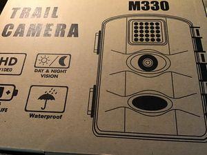 Brand new trailer camera for Sale in Philadelphia, PA