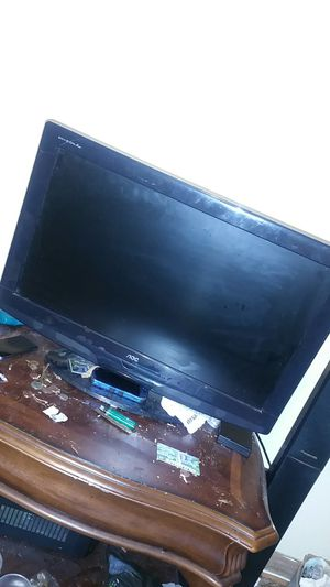 32 inch TV for Sale in Forest Heights, MD