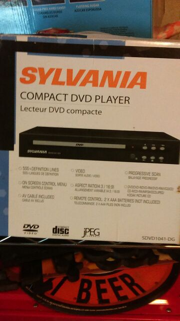 New and Used DVD players for Sale in San Marcos, TX - OfferUp