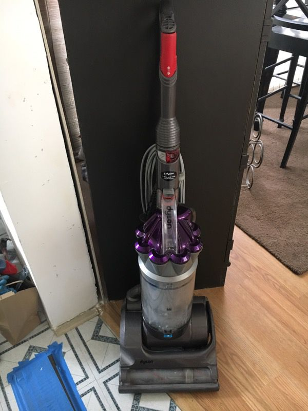 Dyson Dc 28 Animal Vacuum And More For Sale In Port