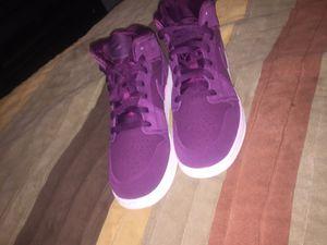 New Jordans 6 1/2 for Sale in Tampa, FL