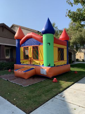 Rentals for Sale in Rancho Cucamonga, CA