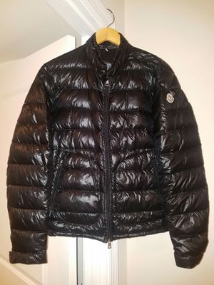 New and Used Moncler for Sale in Port St Lucie, FL - OfferUp