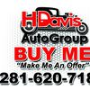 H Davis Auto Group